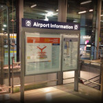 Airport Sign3EDIT