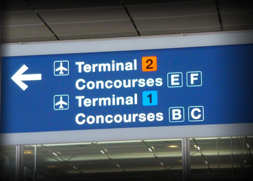 Airport Sign4EDIT