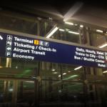 Airport2EDIT