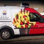 Edible-Arrangements