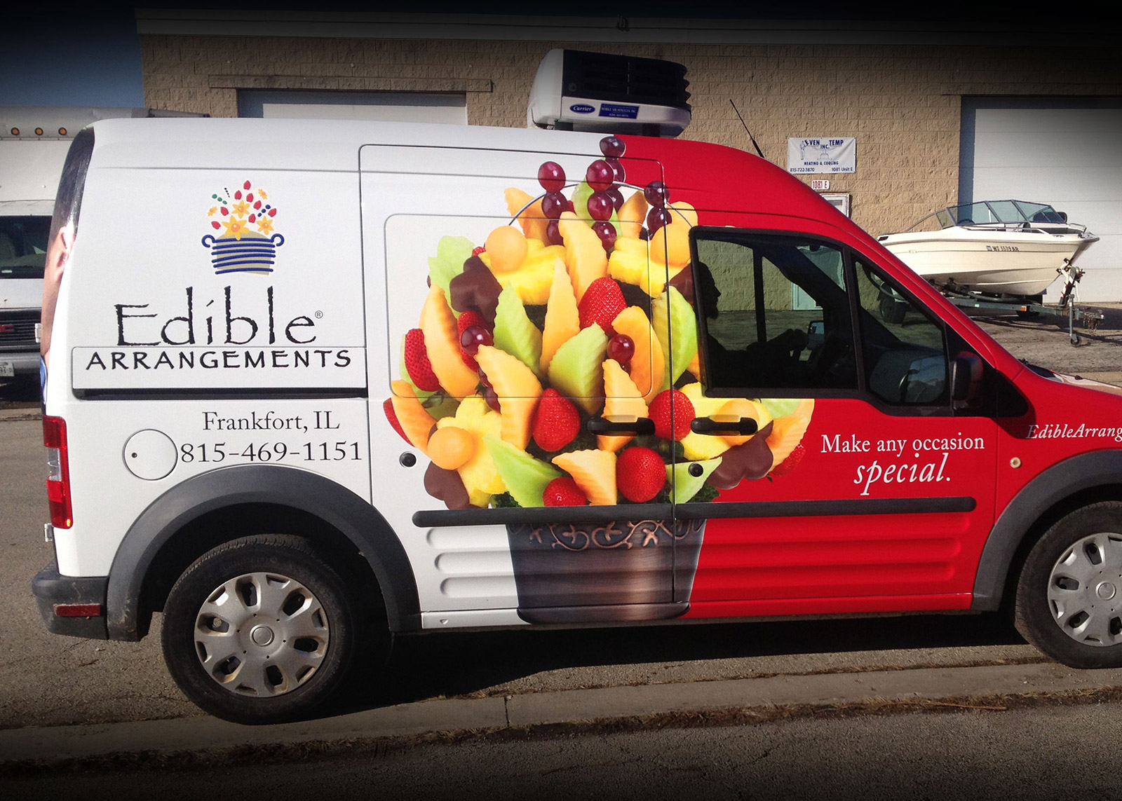 Edible-Arrangements