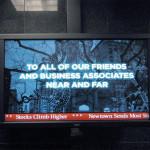 Inside-Advertising-Monitor