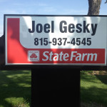 Joel-Gesky-Exterior