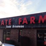 State-Farm-Exterior