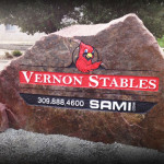 Vernon-Stables